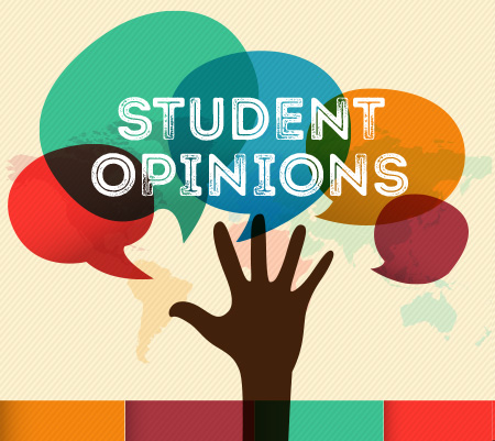 the future of global democracy essay Future of democracy in pakistan css essay outline issue: future of democracy is promising in pakistan democracy is a process as well as a culture but both.